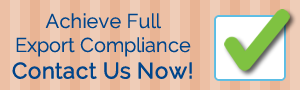 Achieve full compliance - contact us now!
